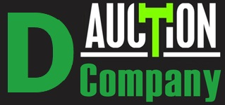 D Auction Company